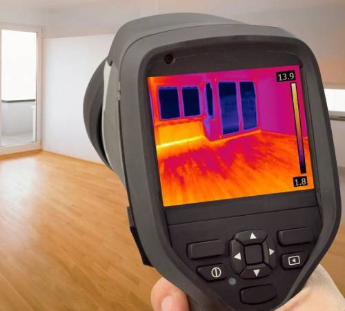 Mold Control Solutions